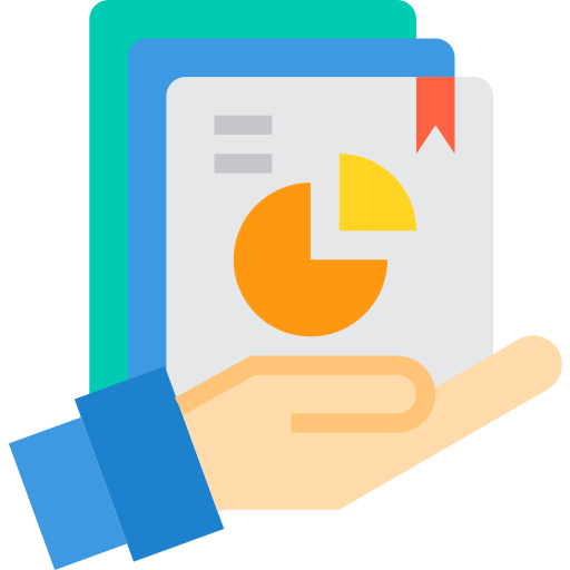 """<div>Icons made by <a href=""""https://www.flaticon.com/authors/itim2101"""" title=""""itim2101"""">itim2101</a> from <a href=""""https://www.flaticon.com/"""" title=""""Flaticon"""">www.flaticon.com</a></div>"""